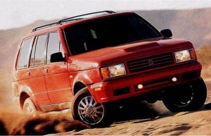 laforza_red_sand_1998
